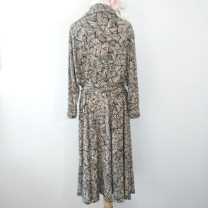 Susan Graver Dresses - SUSAN GRAVER Style dress. NWT Size 3X